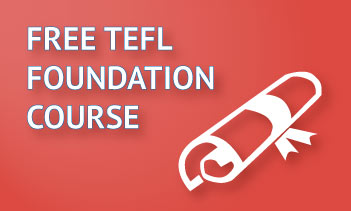 TEFL Courses London