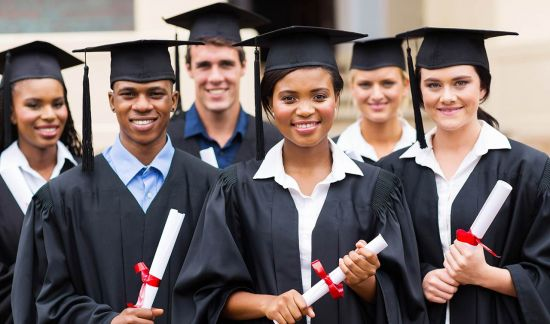 On-Site & Online TEFL Courses | GoAbroad.com